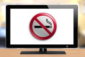 No_smoking_TV