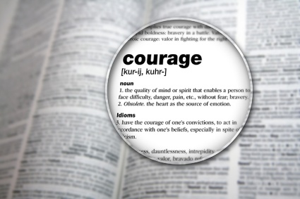 courage_shutterstock_392004874