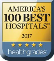 HG_Top100