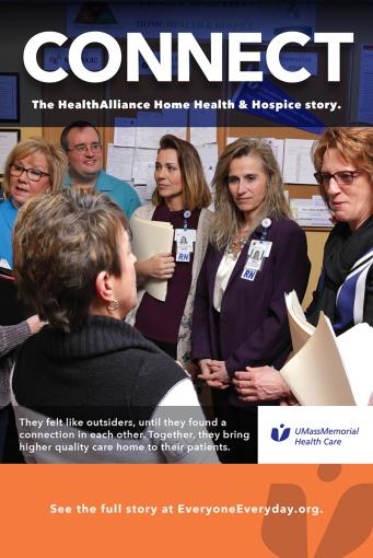 HH&Hospice_1